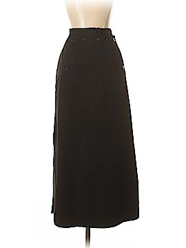Emanuel by Emanuel Ungaro Casual Skirt Size 10