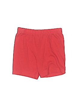 Swiggles Shorts Size 3-6 mo