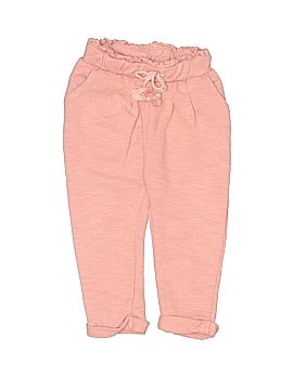 Zara Baby Sweatpants Size 12-18 mo