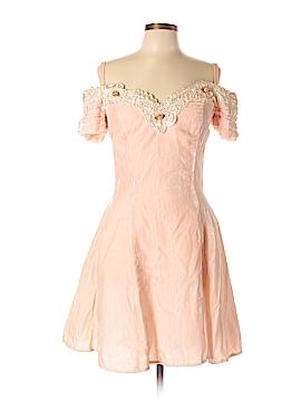Roberta Cocktail Dress Size 11 - 12
