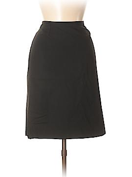 Bill Burns Casual Skirt Size 8