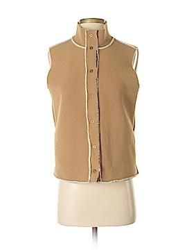 Ralph Lauren Fleece Size S