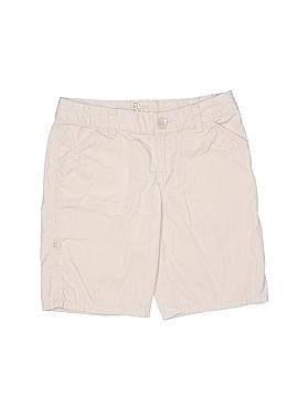 SO Cargo Shorts Size 12