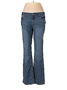 Arizona Jean Company Jeans Size 18.5 (Plus)