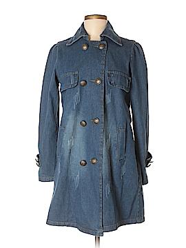 Unbranded Clothing Denim Jacket Size M