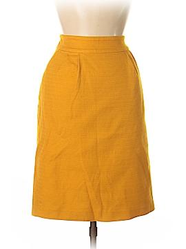 Banana Republic Casual Skirt Size 6