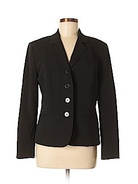 Worthington Blazer Size 8
