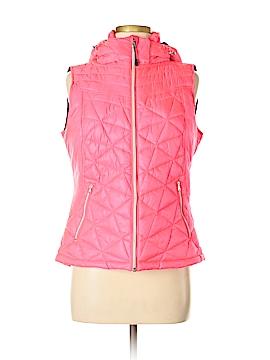 Tek Gear Vest Size M