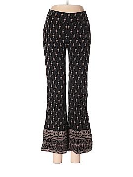 Mudd Casual Pants Size XS