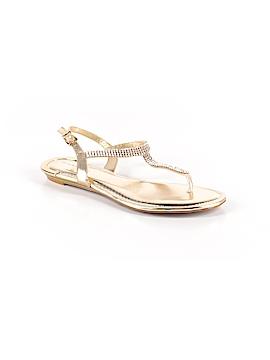 Gianni Bini Sandals Size 10