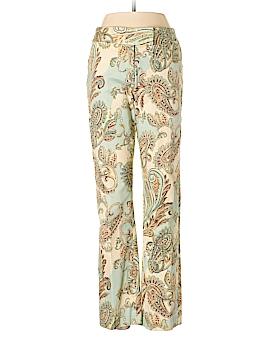 Jade Dress Pants Size 2