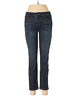 !It Jeans Jeans Size 6