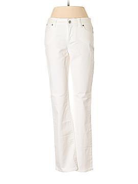 Heritage Jeans Size 4 (Petite)
