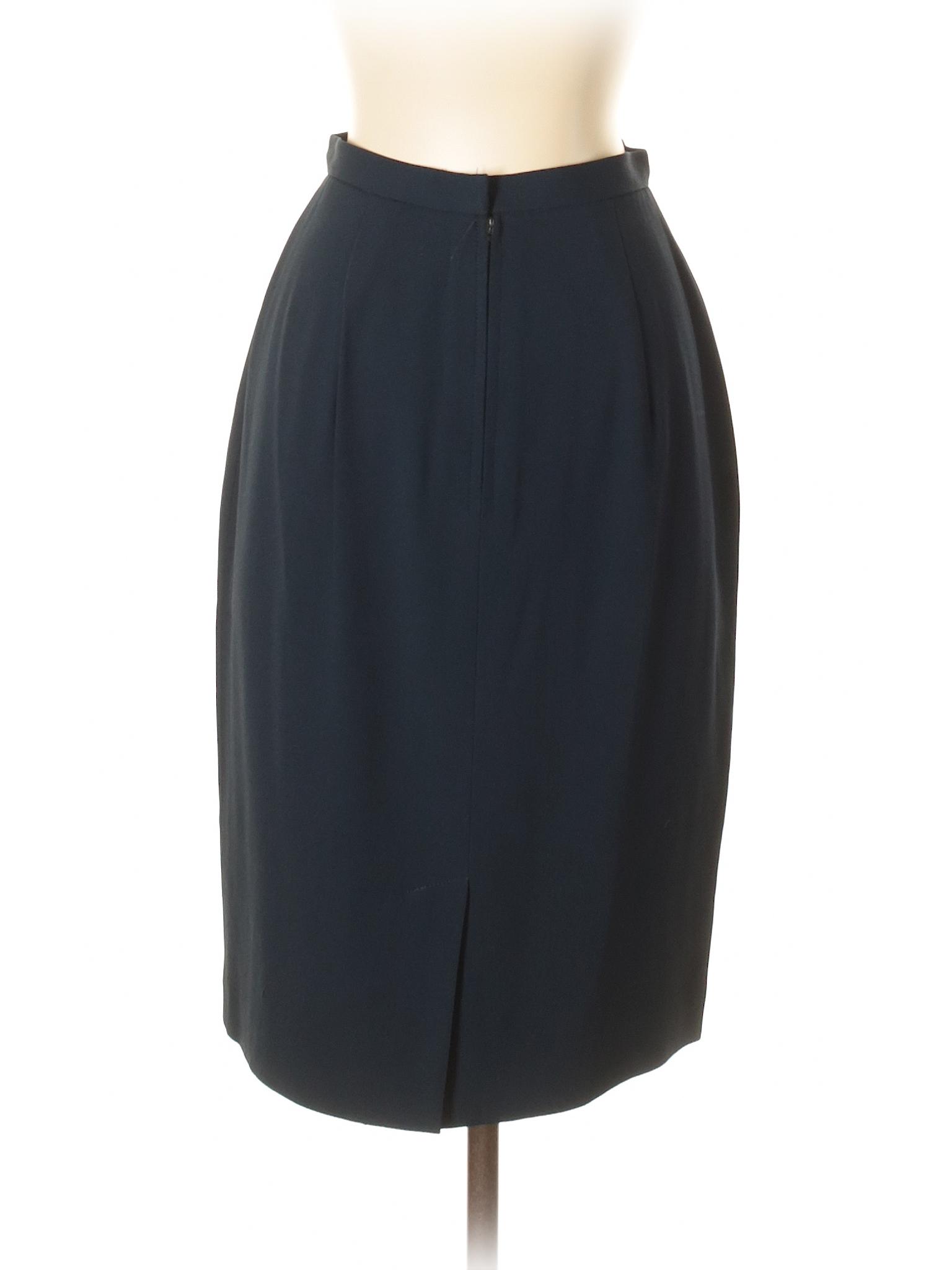 Taylor Ann Boutique Ann Boutique Skirt Skirt Taylor Formal Boutique Taylor Skirt Formal Boutique Ann Formal wA7SvxqP