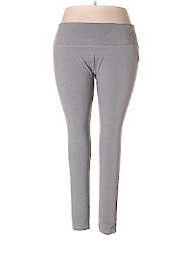 Just Love Active Pants Size 2X (Plus)