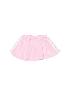 Adidas Skirt Size 3-6 mo
