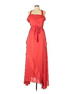 By Malene Birger Casual Dress Size 38 (EU)