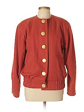 Doncaster Sport Jacket Size 8