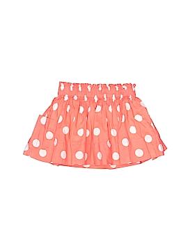 Circo Skirt Size 6 mo