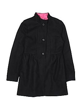 Crewcuts Coat Size 14