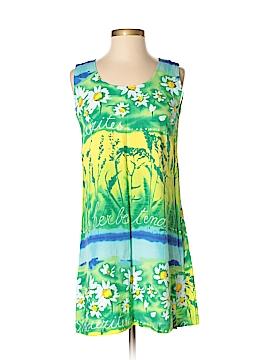 Jams World Casual Dress Size XS