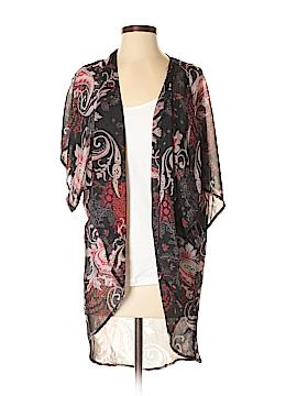 Love Squared Kimono Size XS
