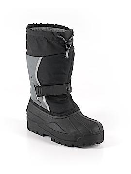 L.L.Bean Rain Boots Size 2