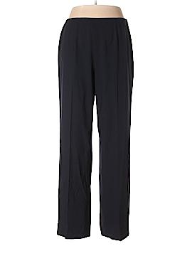 Carlisle Wool Pants Size 16