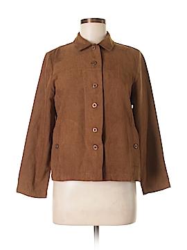 Breckenridge Jacket Size S (Petite)