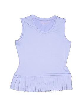 Little Miss Tennis Dress Size X-Large (Kids)