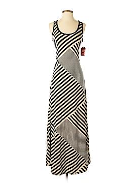 Faded Glory Casual Dress Size 4-6