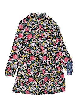 Cherokee Dress Size 8