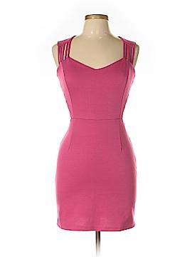 Trac Cocktail Dress Size L
