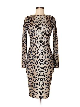 Lipsy Casual Dress Size 4