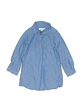 H&M L.O.G.G. Dress Size 3 - 4