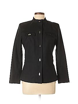 Bill Blass Jacket Size 8
