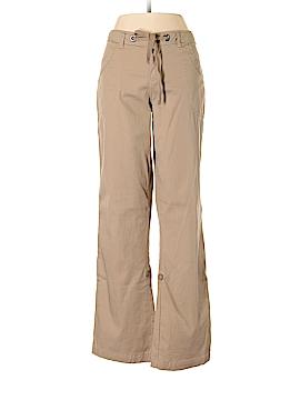 Magellan Sportswear Casual Pants Size S