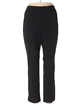 Apt. 9 Khakis Size 18W (Plus)