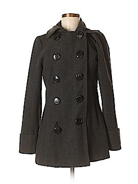 Tres Bien U.S.A. Coat Size L