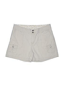 Lee Cargo Shorts Size 14