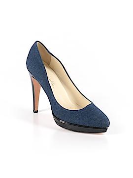 Bettye Muller Heels Size 40 (EU)