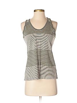 SONOMA life + style Sleeveless T-Shirt Size XS