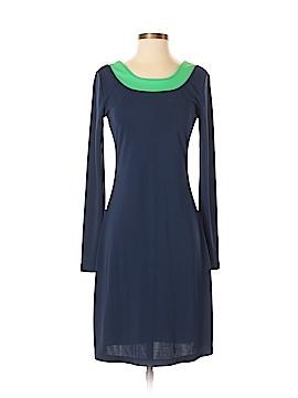Isaac Mizrahi for Target Casual Dress Size S