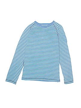 Mini Boden Long Sleeve T-Shirt Size 10
