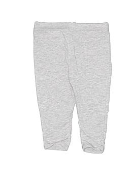 Dkny Baby Leggings Size 0-3 mo