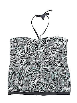 VM Swimsuit Top Size 2X (Plus)