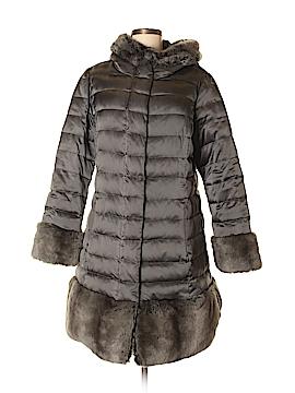 1 Madison Coat Size L
