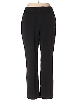 Christopher & Banks Dress Pants Size 12 SHORT
