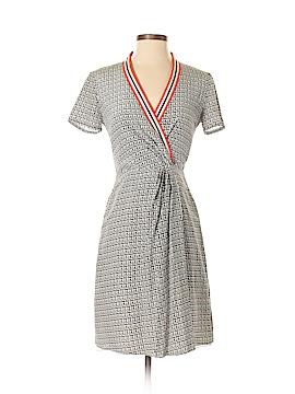 Nonoo Casual Dress Size 2