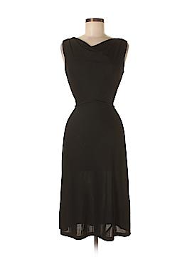 ABS Allen Schwartz Casual Dress Size S (Petite)